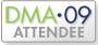 Vu à la DMA : les chiffres du ciblage comportemental