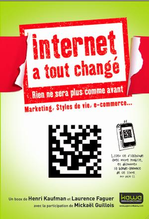 Internet a tout changé – Extrait (3)