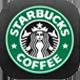 Starbucks – le m-commerce à grande échelle