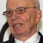 Rupert Murdoch lance The Daily le 2 février