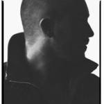 Franck Glenisson, photographe du story telling