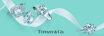 TIFFANY : What Make Love True ?