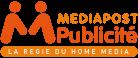 Pour les absents à la conférence Mediapost Publicité sur LE LUXE