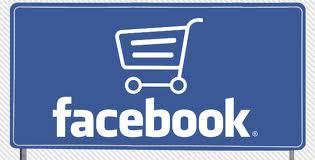 Le commerce sur Facebook est décevant. Vraiment ?