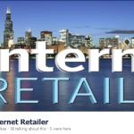 E-COMMERCE : recevez une synthèse de la Conférence Internet Retailer (Chicago)