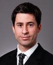 RENCONTRE AVEC GUILLAUME GAUTHEREAU co-fondateur et CEO, Totsy.com