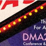 Congrès de la DMA – Séance de rattrapage chez Ubifrance  !