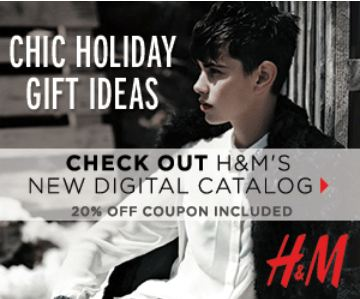 HetM : du e-catalogue au magasin ?