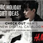 HetM : du e-catalogue au magasin ?