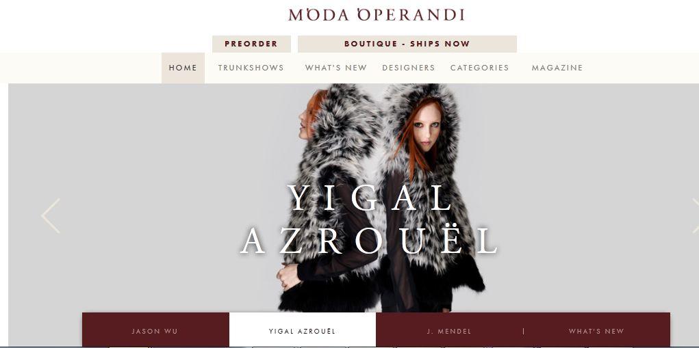 www.modaoperandi.com