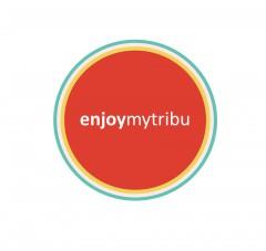 logo enjoymytribu