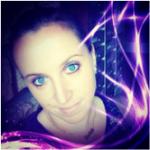 Medias sociaux : la vision d'Isabelle Spanu, une personnalité au coeur du numérique