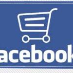 Facebook s'aventure dans la Data Offline