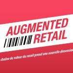 DIGITAS : «Le magasin doit devenir un point de contact digital»
