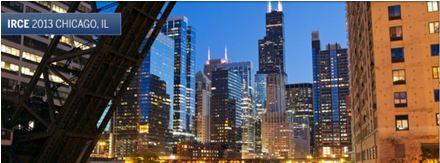 Chicago : synthèse du congrès Internet Retailer