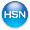 hsn-logo-75817223c41d2c7a51b214cb9ed78c30a9d0be5d (1)
