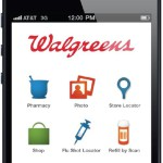[Internet Retailer, Chicago] : Walgreens, 100 % omnicanal