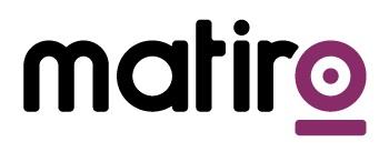 Logo matiro