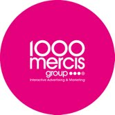 logo Millemercis