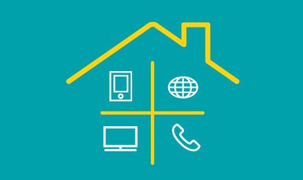-un-seul-forfait-pour-votre-mobile-tv-internet-fixe-4480
