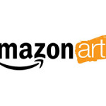 Amazon art : la plus grande galerie d'art international online