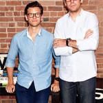 Warby Parker (part 2) : quelle vision ?