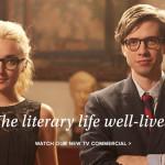 Connaissez-vous Warby Parker ?