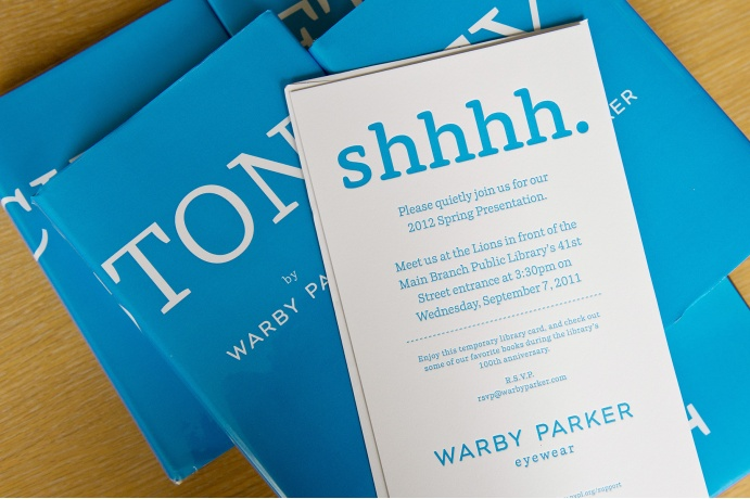 warby-parker-01_190520547943.jpg_article_gallery_slideshow_v2  2