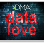 Data Love (etude  a telecharger)