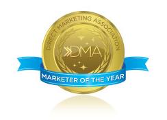 DMA_Award