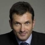 Entretien avec Fabrice Boé – CEO Ines de la Fressange