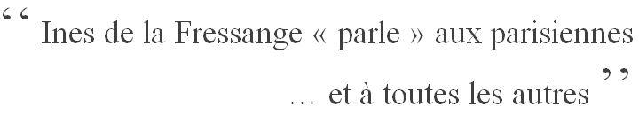 Texte 4