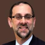 Yosi Heber : «Mobile, Social : 10 stratégies, 26 cas réels»