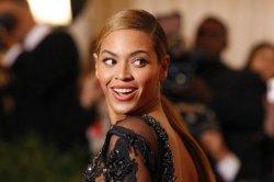 David Barroux : «La leçon de Beyoncé»