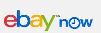 Livraison Logo Ebay now