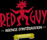 La Now Generation, decryptée par RedGuy