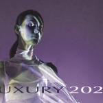 20 mars à Paris : Conférence Luxe et Techno émergentes