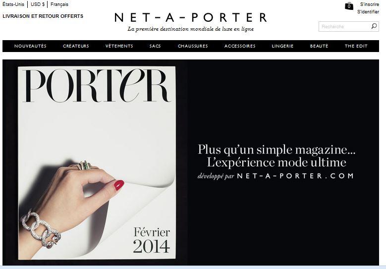 net a porter 4