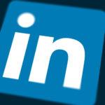 Surprise ? Les hommes dominent sur Linkedin