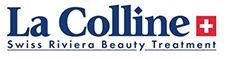Logo La Colline