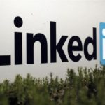 Publiez-vous sur Linkedin ?