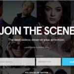 Condé Nast lance un site vertical de vidéos