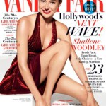 Vanity Fair US vous pose une question…
