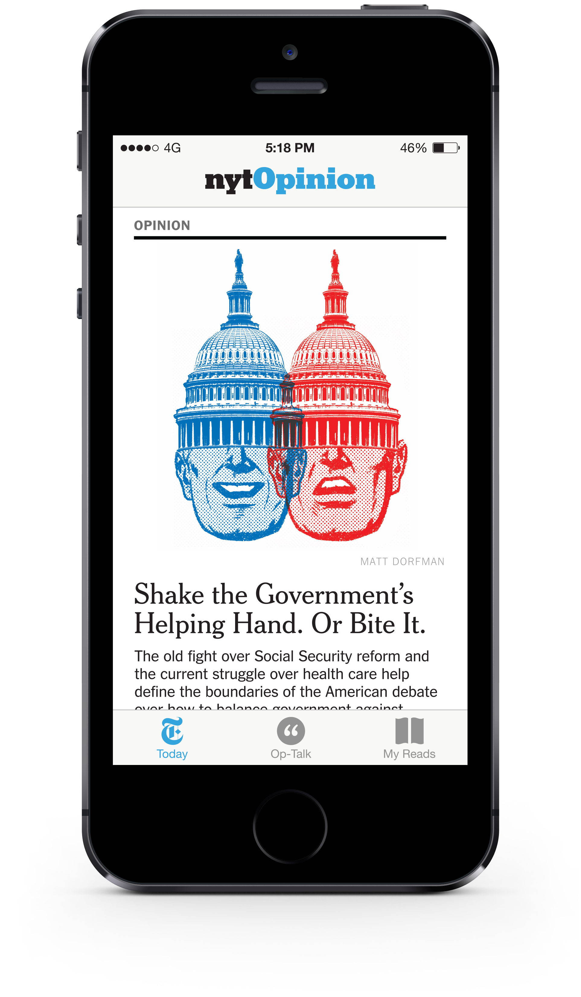 NYT-Opinion-Smartphone-Asset
