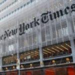 Live Chicago : Comment le New York Times fidélise ses lecteurs?
