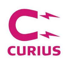 logo Curius