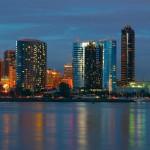 Inmanquable ! Le congrès DMA 2014 de San Diego à prix ultra négocié !