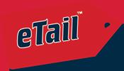 etail_logo