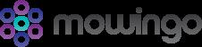 mowingo-logo