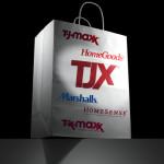 Secrets de Retailer :  T.J. Maxx